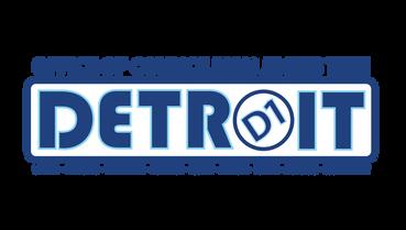 D1-DETROIT-2019-LOGO-(LARGE).png