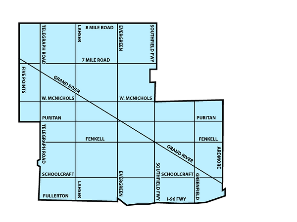 D1-MAP-(WITH-MAIN-THOROUGHFARE-STREET-NA