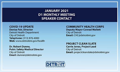 JANUARY-2021-D1MM-SPEAKER-CONTACT-SHEET.
