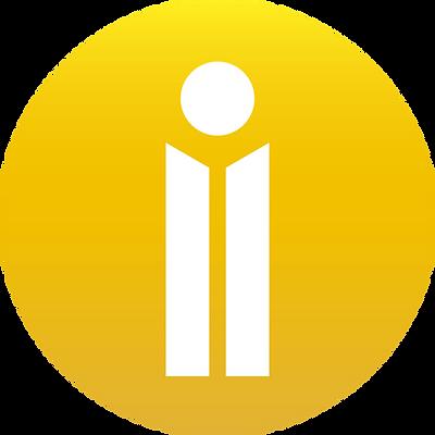 Circle II Logo (Gold).png