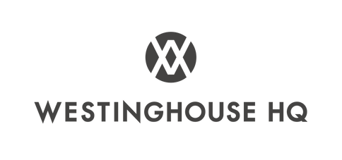 westinghouse logo.png