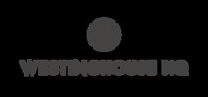 westinghouse logo.png