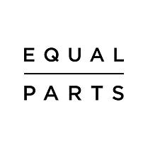 Equal Parts.png