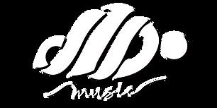 D1DOmusicBLACKxWHITE.png