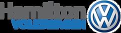 Hamilton VW Logo.png