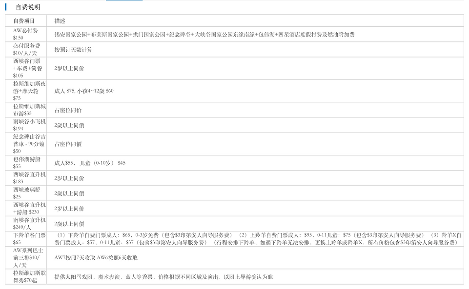 Screen Shot 2020-01-21 at 3.07.10 PM.png