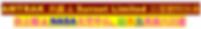 Screen Shot 2020-02-17 at 3.32.35 PM.png