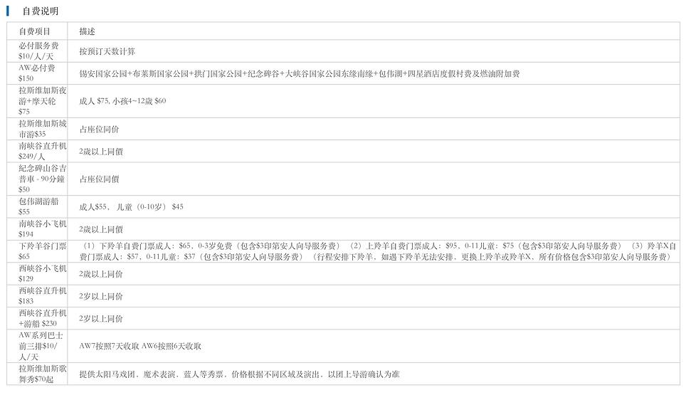 Screen Shot 2020-01-21 at 3.03.48 PM.png