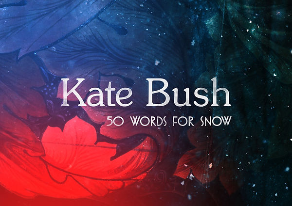 KateBush_50WordsForSnow_Title.jpg