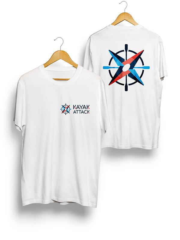 KayakAttack_tshirts.jpg