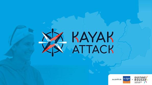 KayakAttack_prez.jpg