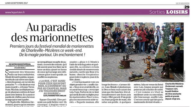 clipping_Charleville_LE Parisien.png
