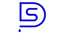 SpinkSpec%252525252520Logo%252525252520Design-01_edited_edited_edited_edited_edited_edited.png