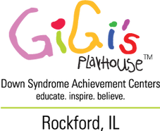 GiGi-location-Rockford.png