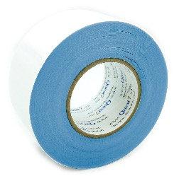 ST4_ _ Standard Duty Blue Double Coated Tissue Splicing Tape