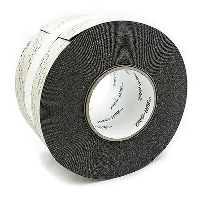 Slitter Grip Tape – Conformable