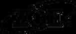 gozoe_logo_white_009600320.png
