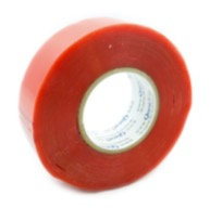 ST9_ _ Super Heavy Duty Double Coated Polyester Splicing Tape