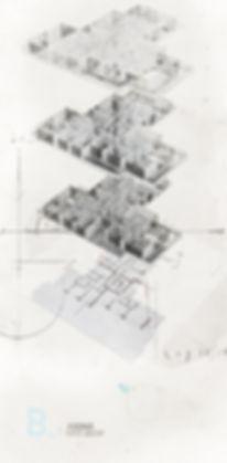 DESSIN-AXONO-NORD.jpg
