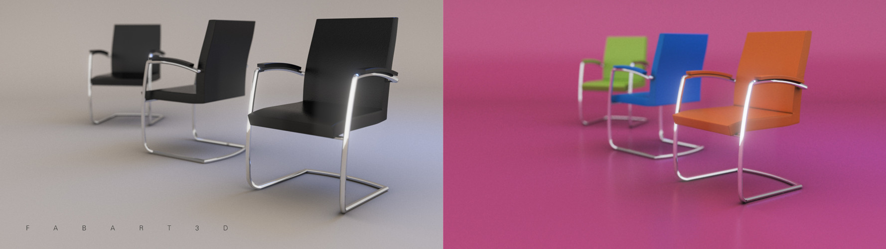 chair-Color.jpg