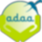 Adaa ELFS Banque alimentaire Bourges Cher