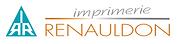 Logo Renauldon.png