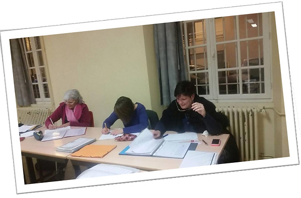 cours lsf châteauroux