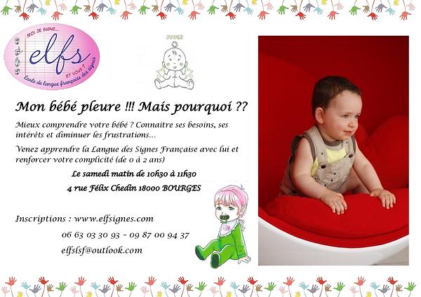 Affiche bébés.png