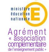 agrement-adheos-association-educative-co