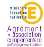 agrement-adheos-association-educative-co
