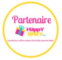 Pastille-partenaire-Happy-Baby-box.png