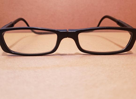 2.0 Click Glasses