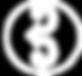 piano transcription service, music transcription, audio transcription, piano, free sheet music, piano scores