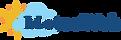logo-mw.png