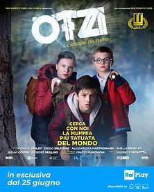 Otzi.poster.jpg