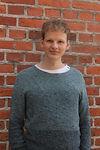 Jonatan Almfjord