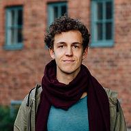 Jakob Reuterdahl.jpg