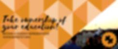 Banner fb orange eng.jpg