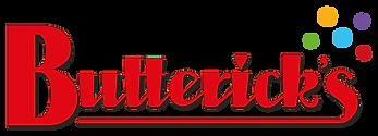 Buttericks_logotyp_confetti.png
