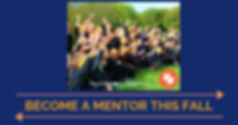 Become a mentor this fall.png