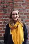 Laetitia Tanqueray