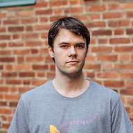 Jakob Nilsson.jpg
