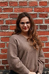 Maria Acatrinei
