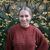 Johanna Malmöström.jpg