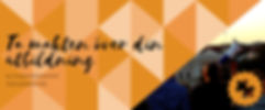 Banner fb orange.jpg