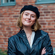 Maja Ekman.jpg