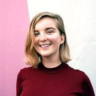 Isabel Claesson.jpg