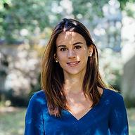 Julia Vasquez Santiago.jpg