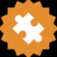 Samhällsvetarkåren vid Luns Universitet logga