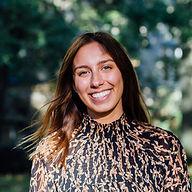 Ebba Rosendahl.jpg
